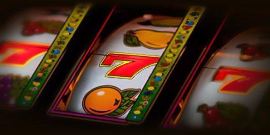 Онлайн казино Вулкан Старс — место, где можно расслабиться и получить массу удовольствия