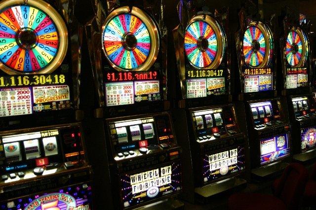 Онлайн казино Вулкан Старс - место, где можно расслабиться и получить массу удовольствия