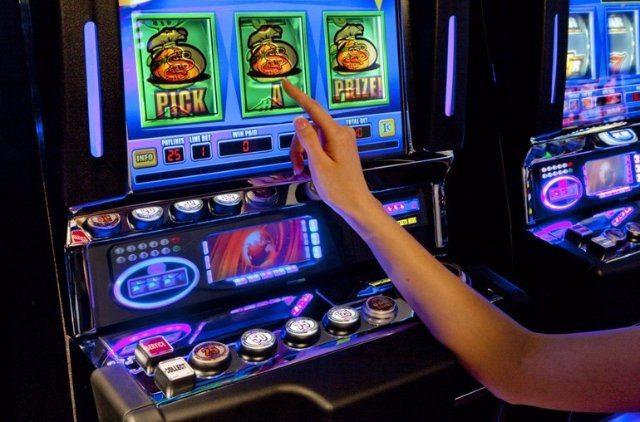 Бренд Ноу Мани Слотс – лучшие игровые автоматы для пользователей