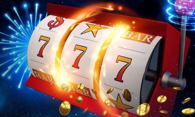Netgame Casino не перестает удивлять клиентов!