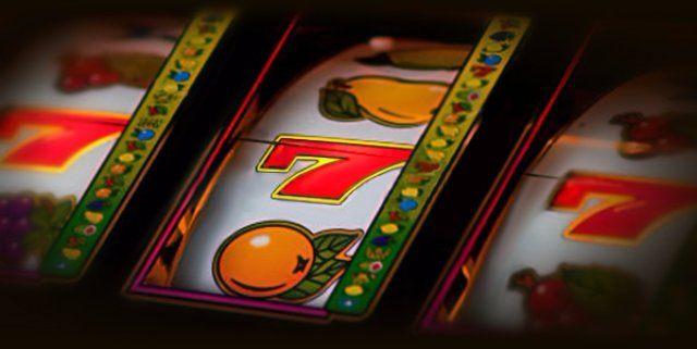 Бездепозитный бонус казино самая привлекательная «фишка» гемблинг-заведений