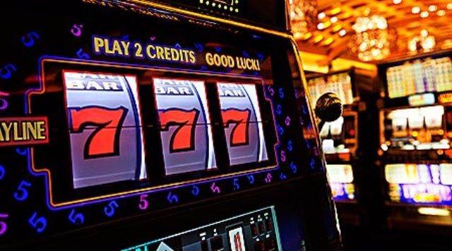 Как начать играть азартные игры Сasino X?