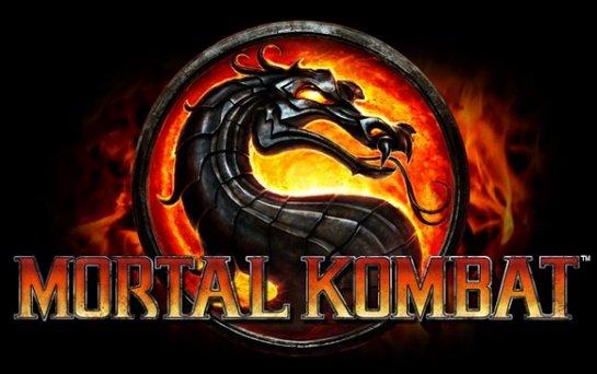 Римейк «Mortal Kombat» снимет режиссер рекламных роликов