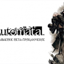 2 апреля NieR: Automata Become as Gods Edition пополнит каталог Xbox Game Pass