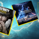 [2020] Июньский PlayStation Plus в европейском PlayStation Store
