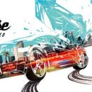 Обзор Burnout Paradise Remastered для Nintendo Switch