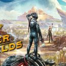 Обзор The Outer Worlds – Peril of Gorgon