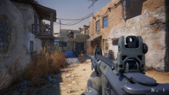 Новый трейлер Sniper: Ghost Warrior Contracts 2
