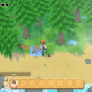 Анонсирован выход игры Story of Seasons: Pioneers of Olive Town на Switch